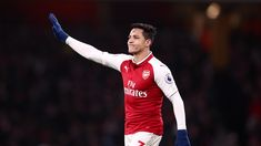 Kevin De Bruyne would welcome Alexis Sanchez's arrival at Manchester City #News #AlexisSanchez #BristolCity #CarabaoCup #ClubNews