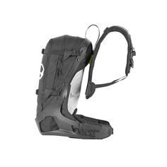 Ergon BC2 Rucksack Modell 2014 buy online at favourable prices - bike-components