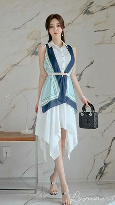 Cute Prom Dresses, Elegant Dresses, Nice Dresses, Kimono Fashion, Boho Fashion, Fashion Vintage, Fashion Jewelry, Petite Fashion Tips, Fashion Tips For Women