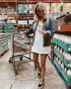 """Gefällt 8,513 Mal, 108 Kommentare - Halley Elefante (@the_salty_blonde) auf Instagram: """"Hydration for the hangover. """""""