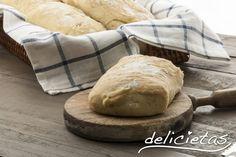 Blog sobre recetas fáciles, saludables, dulces y saladas para disfrutar con amigos y familia.