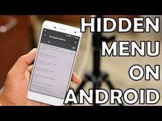Android Phone Hacks, Cell Phone Hacks, Smartphone Hacks, Cell Phone Plans, Iphone Hacks, Phone Gadgets, Android Smartphone, Electronics Gadgets, Samsung Hacks