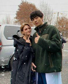 Queen Of The Ring, Ahn Hyo Seop, Romantic Doctor, Joo Hyuk, Learn Korean, Korean Actors, Korean Drama, Famous People, Actors & Actresses