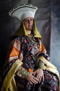 Anna Dokeianina Syrakousina