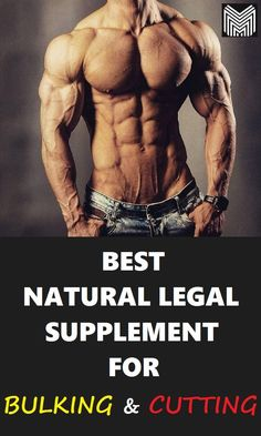 MuscleTech Clear Muscle Next Gen Post Workout Muscle Recovery Supplement, Accelerate Muscle Recovery Reduce Muscle Breakdown, 84 Servings Best Bodybuilding Supplements, Bodybuilding Recipes, Bodybuilding Workouts, Bodybuilding Motivation, Aesthetics Bodybuilding, Muscle Fitness, Gain Muscle, Build Muscle, Muscle Mass