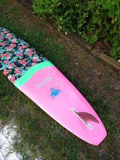 Duvin. Surf. Surfwear. Menswear. Surf Lifestyle. Longboard. #DuvinIt