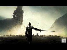 Ill - Esha - Only Fair (BUSTED By heRobust) - ExssBox - Music - Видео Каталог