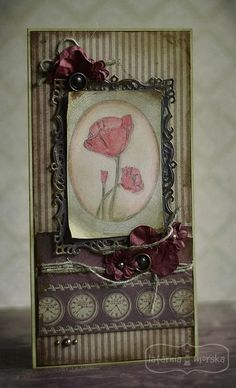 Coloring, Scrapbooking, Frame, Home Decor, Stamps, Homemade Home Decor, Scrapbooks, A Frame, Frames