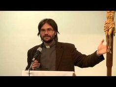 Požehnanie a kliatba v rodine a jeho moc. L. Jablonský exorcista / Ježiš... Rodin, The Exorcist