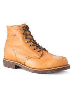 Men s  boots Huckleberry American Made Boots b080cbff38a