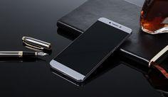 LETV LeEco 2 X520 4G Phablet  3GB RAM + 32GB ROM  GRAY smartphone telefono