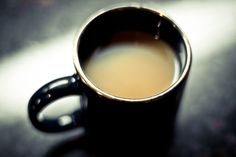 Good morning. Start you day with a hot cup of coffee. #coffee #morning #goodmorning
