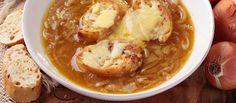 Tre ricette di famiglia, calde e saporite adatte alla stagione invernale - A cura di Marina Leonardi