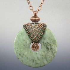 JewelryLessons.com | Learn how to make your own precious jewelry - FREE tutorials, lessons  articles!