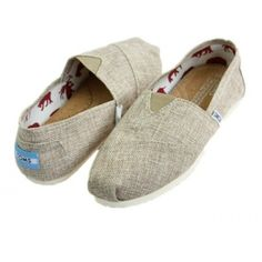 Great Toms shoes you have there. Anyway, I'd like to share the most fashionable collections in this Toms Outlet! Cheap Toms Shoes, Toms Shoes Outlet, Discount Boots, Kids Toms, Street Style Shoes, Boots For Sale, Womens Toms, Beautiful Shoes, Shoe Collection
