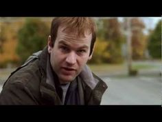 Comedian Mike Birbiglia has a secret: he has REM behavior disorder, a sleep disorder where you act out your dreams in real life. As one can imagine, this can become dangerous when you wake up to fi…
