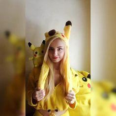 Die 8 Besten Bilder Von Pokemon Pikachu Kostum Selber Machen In 2019