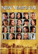 New Year's Eve starring Michelle Pfeiffer, Zac Efron, Robert De Niro, Halle Berry, Alyssa Milano, Jessica Biel, Ashton Kutcher, and Sarah Jessica Parker