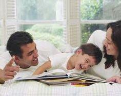 Principles to help you teach your children Deuteronomy 6