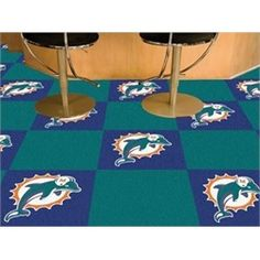 Miami Dolphins Chat Rooms