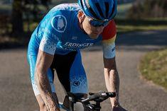 Die 22 besten Bilder von Sport | Triathlon, Die entdeckung