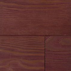 Color Cladding Textured, Reclaimed Douglas Fir – CLAY .05