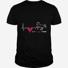 Horse, Order HERE ==> https://www.sunfrog.com/Automotive/Horse-258595218-Guys-Black.html?47756 #christmasgifts #xmasgifts #horselovers #horseriding