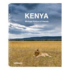 Kenya, $63, now featured on Fab.