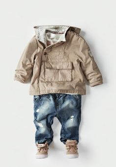 2522defb35cb Baby Clothing  Baby Girl Clothing  we love these baby boy new ...