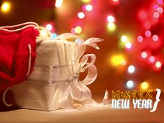 Happy New Year Malayalam SMS, Wishes, Quotes, Messages, Greetings 2014