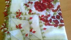 Yeni el örgüsü bebek etek modeli – Kadınlar Quilts, Silk, Blanket, Floral, Color, Scarf Patterns, Lace, Crocheting, Quilt Sets