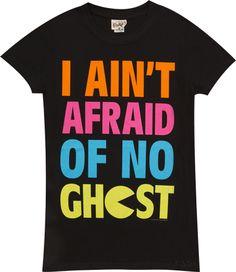 Ha! Pacman T-Shirt