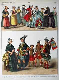 File:1700, English- Scotch. - 094 - Costumes of All Nations (1882).JPG