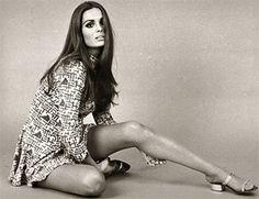 Daliah Lavi - 1970