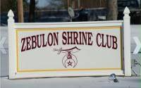 Zebulon Shrine Club  1201 W. Gannon Ave Zebulon, NC 27597 (919) 404-5114