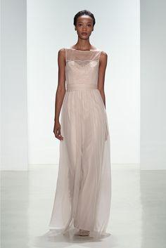 Bridesmaids | Amsale | Wedding Dresses, Bridal Gowns, Evening Wear Dresses