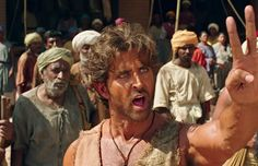 Did You Know : The Crew Strength Of Mohenjo Daro was 290!