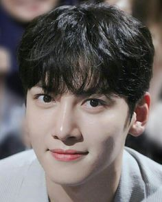 90 Best Ji Chang Wook Images Drama Korea Korean Actors Korean Dramas