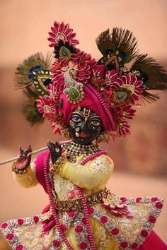 Krishna Avatar, Krishna Hindu, Krishna Leela, Krishna Statue, Jai Shree Krishna, Cute Krishna, Lord Krishna Images, Radha Krishna Pictures, Radha Krishna Photo