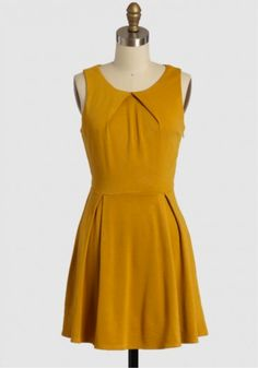 Adorable Dress. For Fall Love it!