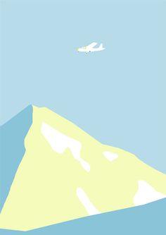 [ Plane ]