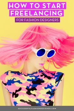 92 Best Freelance Fashion Designer Images In 2020 Fashion Templates Fashion Design Jobs Career In Fashion Designing