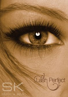 about Semi Permanent Eyelashes on Pinterest Semi Permanent Eyelash ...