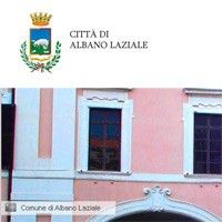 The city of Albano Lazio announces a competition for the urban redevelopment of Piazza Mazzini, through the definition of the design ideas that propose Open Architecture, Competition, In This Moment, City, Outdoor Decor, Design, Pageants, Design Ideas, Cities