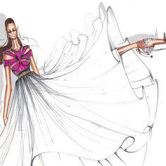 #designer#art#fashionillustration#illustration#drawing#draw#fashion#picture#artist#sketch#sketchbook#paper#pen#pencil#artsy#instaart#beautiful#instagood#gallery#masterpiece#creative#photooftheday#instaartist#graphic#graphics#artoftheday#gay#girls #love#photo @gjb215