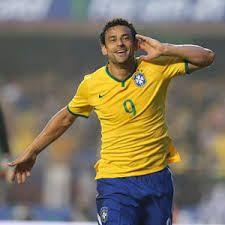 Taruhan SbobetTaruhan Sbobet – Brasil yang berhasil mengalahkan Serbia dengan skor hanya 1-0 pada laga persahabatan dengan gol tunggal oleh Fred.