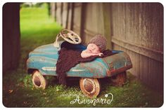 Gorgeous photography by Annmarie Walker!