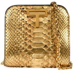 BG Radar Handbags : Tote & Crossbody Bags at Bergdorf Goodman ❤ liked on Polyvore featuring bags, handbags, tote bags, tote purses, man tote bag, purses crossbody, hand bags and crossbody purse