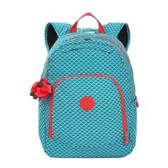 38070b677 34 melhores imagens da pasta escola | School supplies, Kipling ...