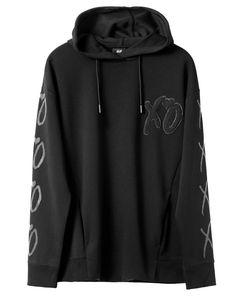 Spring Icons Selected By The Weeknd at H&M